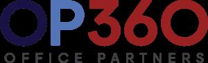 OfficePartners360