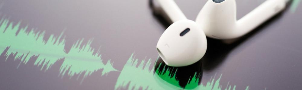 BPO podcast long home