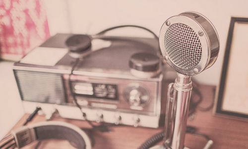 BPO podcast sm 1 home