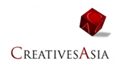 creativesasia company