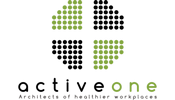 activeone health