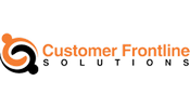 customer frontline