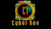 cyberone ph 009