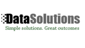 datasolutions