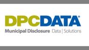 dpcdata logo