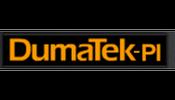 dumatek-pi logo