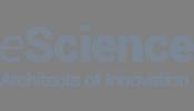 e science corporation logo