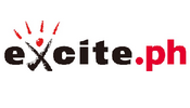 excite PH logo