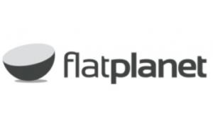 flatplanet