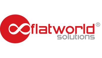 flatworld 012