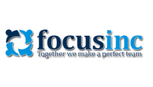 focusinc