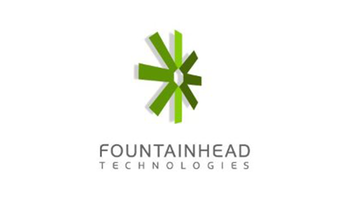 fountainhead technologies