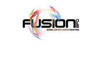 fusion logo 2