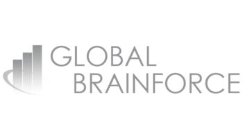 gbf logo