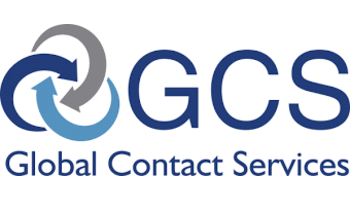 global contact service international outsource accelerator