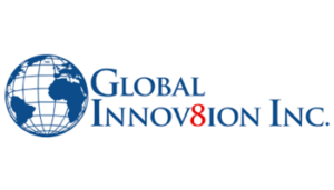 Global innov8ion logo 2