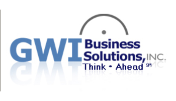 Gwi business solutions outsource accelerator business owner malvernweather Image collections