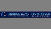 hammerulo logo