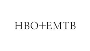 HBO+EMBTB logo