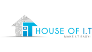 house of it logo 2