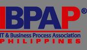 IBPAP logo