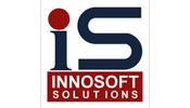 innosoft logo