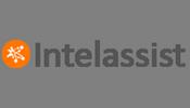 intelassist logo