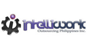 intelliwork logo