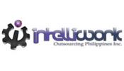 intelliwork logo
