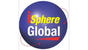 isphere global logo