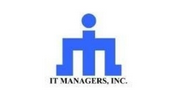 it managers inc logo