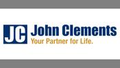 john clements logo