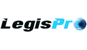 legispro logo