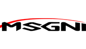 MSGNI logo