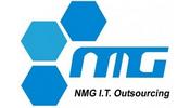 nmg logo