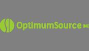optimumsource logo