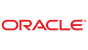 oracle philippines inc logo
