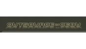 outsource in cebu logo