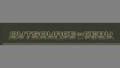outsource in cebu logo