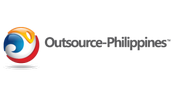outsource philippines logo