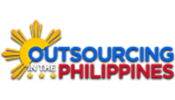 outsourcing PH logo