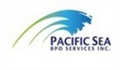 pacific sea logo