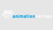 animation vertigo asia inc