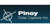 pinoy data capture logo