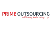prime outsourcing inc logo