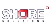 shore solutions logo