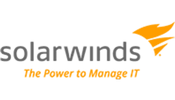 solarwinds software logo