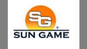 sungame logo