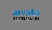 Arvato Corporation