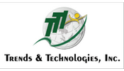 trends and technologies logo
